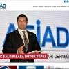 Adana GİAD