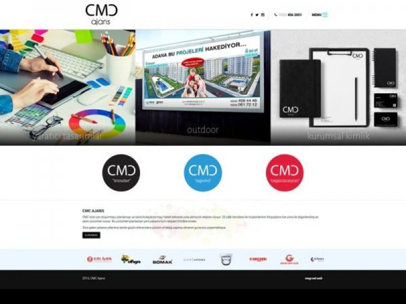CMC Ajans