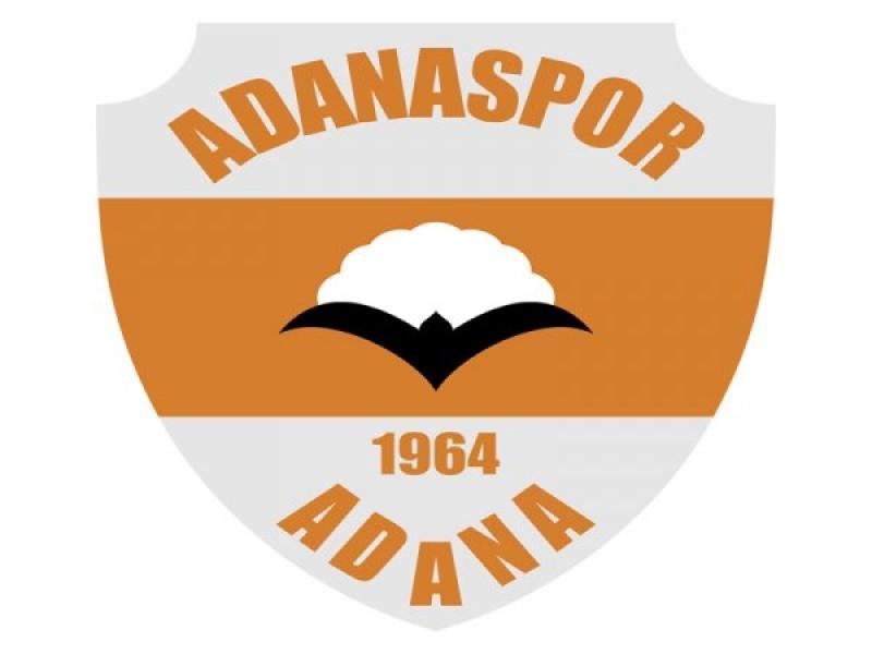 Adana Spor