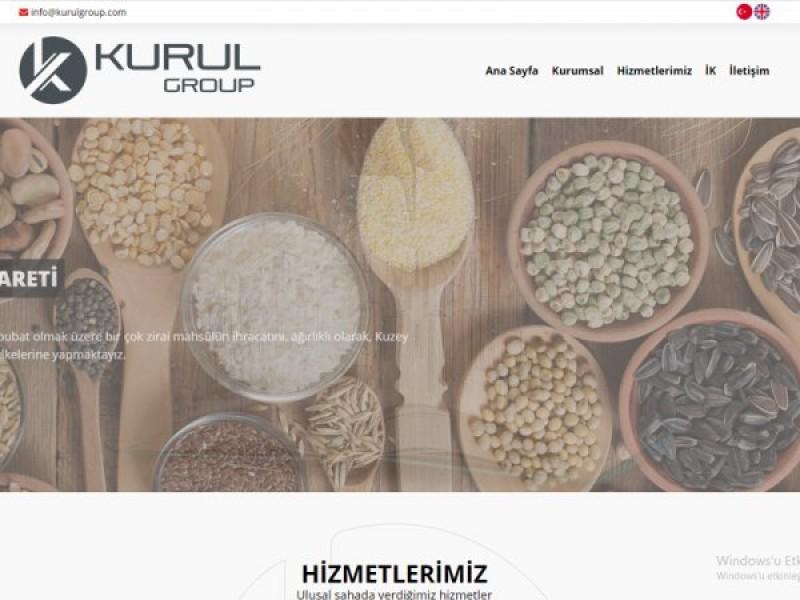 Kurul Group